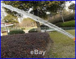 24Volt Solar Deep Well Water Pump Submersible Water-Pump Pond Irrigation Farm