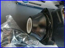 3/4 HP Clear Water Pump NOT-Submersible Pacific Hydrostar Capped 1 inch