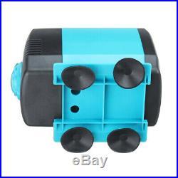 3000L/H Submersible Water Pond Pump Aquarium Tank Powerhead Fountain Hydroponic