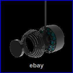 AI NERO 3 Submersible Pump / Wavemaker Reef Marine Aquarium Fish Tank