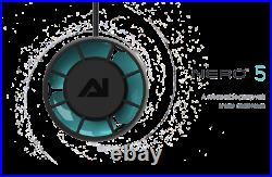 AI NERO 5 Submersible Pump / Wavemaker