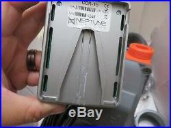 Apex NEPTUNE SYSTEMS COR 15 INTELLIGENT RETURN PUMP 1500GPH