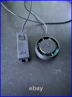 Aqua Illumination Nero 3 Submersible Pump/wavemaker