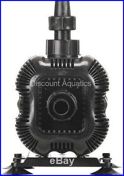 Aqua Medic Ocean Runner Ph2500 For Marine Or Tropical Fish Tank