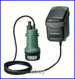 Bosch GardenPump 18 (Bare tool) 06008C4201