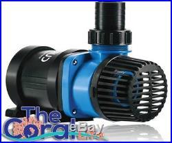 Current USA Eflux DC Flow Pump 1900gph