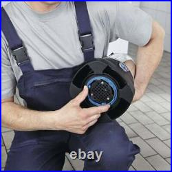 Dirty Water Pumps Oase ProMax ClearDrain Drainage and Irrigation Sump Pumps