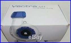 EcoTech Marine VECTRA M1 DC (2000 GPH) READ DESCRIPTION USED