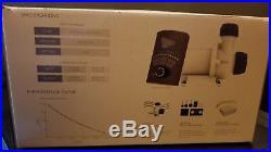 EcoTech Marine Vectra M1 Aquarium DC Water Pump NEW in box