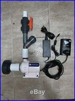 Ecotech Marine Vectra M1 Smart Pump with Controller Aquarium Pump up to 2000 GPH