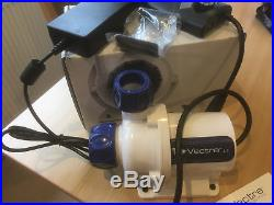 Ecotech Vectra L1 pump Never used