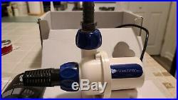 Ecotech Vectra S1 Aquarium Pump