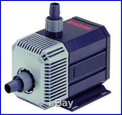 Eheim 1262 900GPH Universal pump