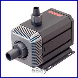 Eheim #1262 Universal Return Pump 900 Gph 80 Watt. Free Shipping