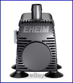 Eheim Compact Pump Plus +2000, +3000, +5000 Aquarium Water Pump