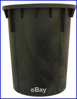 Everbilt Pre Plumbed Sump Pump System Water Plumbing Basement Drainage Pumping