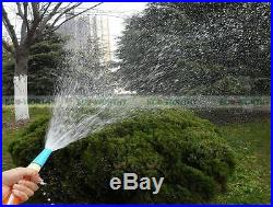 High Quality 24V Solar Powered Deep Well Water Pump Submersible for Irrigation