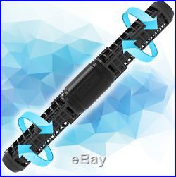 IceCap 1K Gyre Generation Flow Pump 1000 GPH Saltwater Reef aquarium wave maker