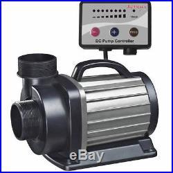 JECOD (JEBAO) DCT Series Pumps DCT-4000/DCT6000/DCT8000/DCT12000