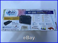 Maxspect Gyre Pump XF250 Pump + Controller Package + More