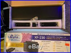 Maxspect XF230 Gyre Pump with Advanced Controller Bundle 2,300gph