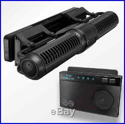 Maxspect XF250 Gyre Pump Max Flow 5,300gph 8-60 watts 50-800+ gal GYRE-XF250
