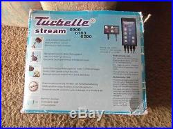 Never Used Tunze Turbnelle Stream 6100 Controllable Pump