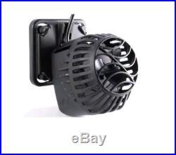 New Open Box Neptune Systems Apex WAV pump