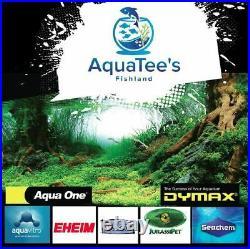 New Seachem Impulse 800 Submersible Aquarium Water Pump 3000l/h 45w Tank Sump