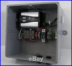 Pond Pump Kit Solar Powered Submersible Water Pump Solar Water Pump