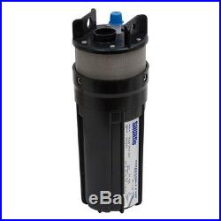 Solar Powered Submersible Water Pump Shurflo 9300 (9325-083-101)
