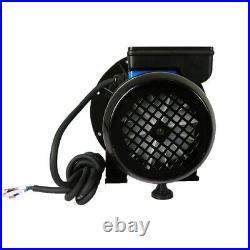 Solar Solar Water Pump Off-grid System 12100W Solar Panel&Well Pump&Controller