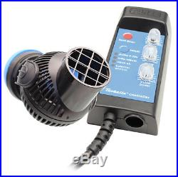 Tunze 6055 New Nano Stream with Controller