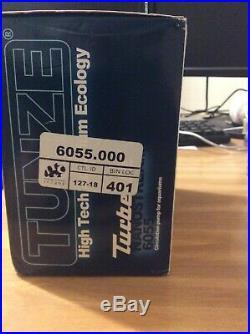 Tunze Pump Brewing Turbelle Nanostream 6055