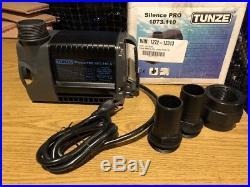Tunze Silence PRO Return Pump 1073.11